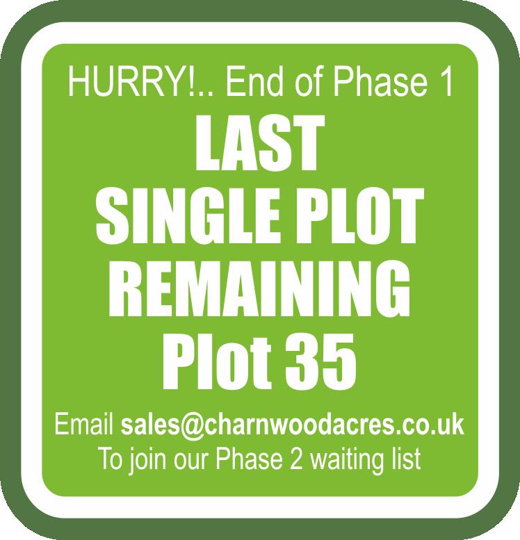 last-plot-remaining-1