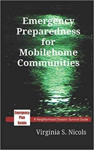 preparedness-mobile-home-book-cover_